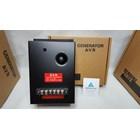 AVR Genset E110 40A AVR Genset Universal 40A 3Phase 5