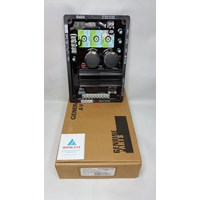Beli AVR Genset R-450 4