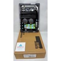 Distributor AVR Genset R-450 3