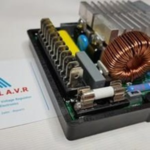 AVR Generator jakarta