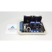 AVR Genset AVR Generator type EA04C Murah 5