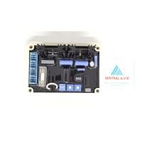 Jual AVR Genset AVR Generator type EA04C 2