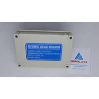 Distributor AVR Genset AVR Generator type EA04C 3