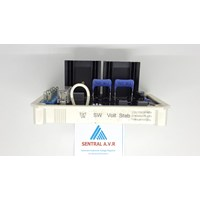 Beli AVR Genset AVR Generator type EA04C 4