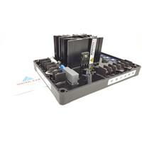 Distributor AVR Genset GAVR20B 3