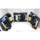 AVR Genset AVR Generator 3
