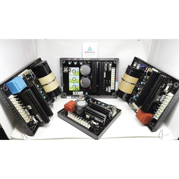AVR Genset AVR Generator