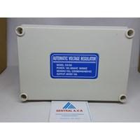 Distributor AVR Genset EA15 3
