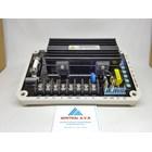 AVR Genset EA16 2
