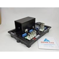 Buy AVR Genset R220 4