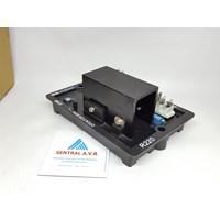 AVR Genset R220 Cheap 5
