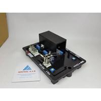 Sell AVR Genset R220 2