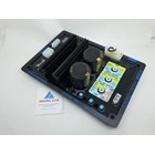 AVR / Automatic Voltage Regulator R450M 3