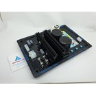 AVR / Automatic Voltage Regulator R450M 4