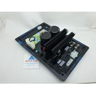 AVR / Automatic Voltage Regulator R450M 2