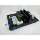 AVR / Automatic Voltage Regulator R450M 1