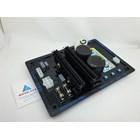 AVR / Automatic Voltage Regulator R450M 5