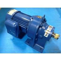 Sumitomo Cyclo Gear Motor