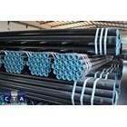 Pipa Boiler EN 10216-2 P235 GH 1