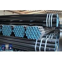 Pipa Boiler EN 10216-2 P235 GH