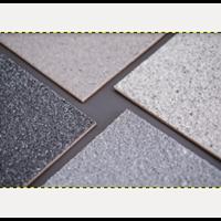 Jual Cat tekstur decoratif type Granit Eleganstone
