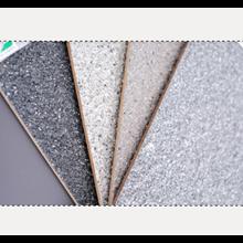 cat tembok tekstur decoratif Granit Ceraskaken