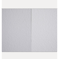Cat teksture kualitas import Bell Art SKK A1222