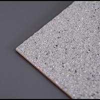 Granit Hitam Eleganstone SA3 076 69 1