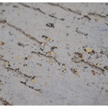 Cat tembok teksture decoratif exterior interior Graniteroir EX SA3 042 10