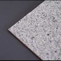 Cat tembok tekstur untuk interior dan exterior type Eleganstone SA3 076 70