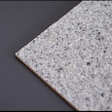 Cat tembok tekstur untuk interior dan exterior typ