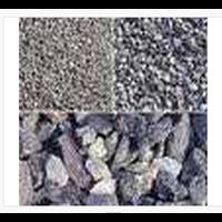 Abu Stone Concrete Construction