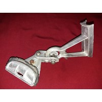 Suspension ( Clamp Gantung ) Type Ms 1 Murah 5