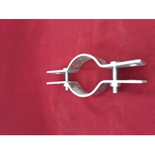 Clamp Tiang Type 2