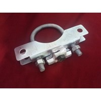 Distributor Suspension Capit 3