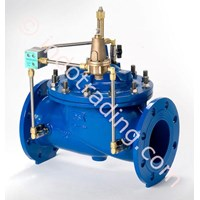 Sell Gate Valve Check Valve Ball Valve Y Strainer Butterfly Valve Jis 10K Ansi Pn Chas Iron Carbon Steel Sus 304 Sus 316 2