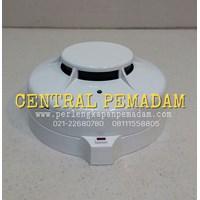 Jual Photoelectric Smoke Detector Hooseki
