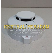Photoelectric Smoke Detector Hooseki