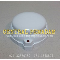Jual Rate Of Rise Heat Detector Horing Lih