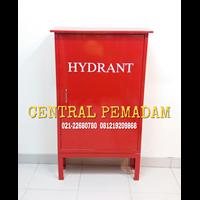 Jual Box Hydrant Type C