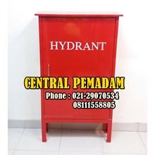 Box Hydrant B