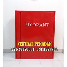 Box Hydrant A1