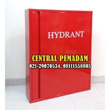 Box Hydrant  A2