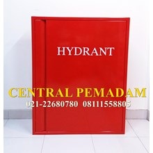 Hydrant Box Type A2