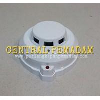Jual Photoelectric Smoke Detector Horing Lih