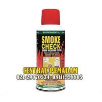 Distributor Stick Smoke Tester 3