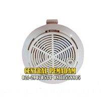Jual Self-Contained Smoke Detector