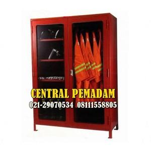 Dari Fire Cabinet 0