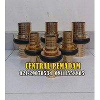 Jual Coupling  Machino