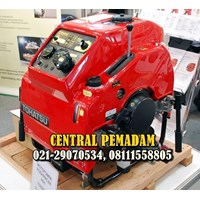 sell pompa tohatsu vc82ase from indonesia by central pemadam cheap price rh en indotrading com Manual Bilge Pump Manual Pump with Hose